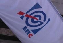 Photo of ZBOG PLANIRANIH RADOVA EPS-a: Isključenja struje tokom ove nedelje širom Braničevskog okruga