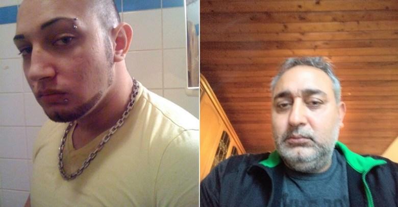Photo of ZLOČIN U BEČU: Igor (29) priznao da je ubio svog oca Karla nožem