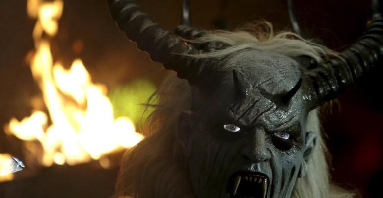 Photo of NAJVEĆE MISTERIJE SRBIJE: Od magije Vlaha, preko drekavca, do vampira (VIDEO)