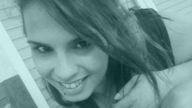 Photo of PRONAĐENA SMEDEREVKA KOJA JE NESTALA U FRANKFURTU! Otišla je u kafić da radi, a onda joj se izgubio svaki trag…
