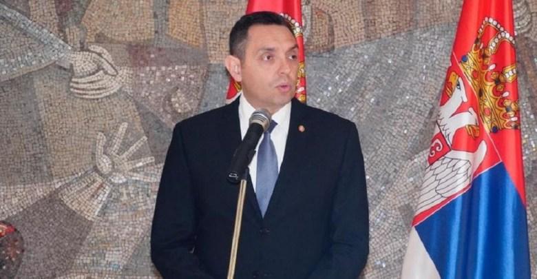 Photo of VULIN I VESIĆ ODLOŽILI ŠTRAJK GLAĐU: Prihvatili sugestiju svog saborca i vrhovnog komandanta (VIDEO)