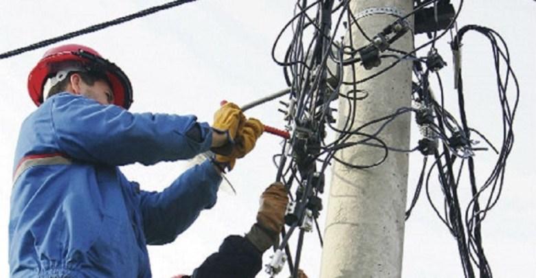 Photo of BEZ STRUJE 35 NASELJA: Ovi delovi Braničevskog okruga u četvrtak neće imati električnu energiju