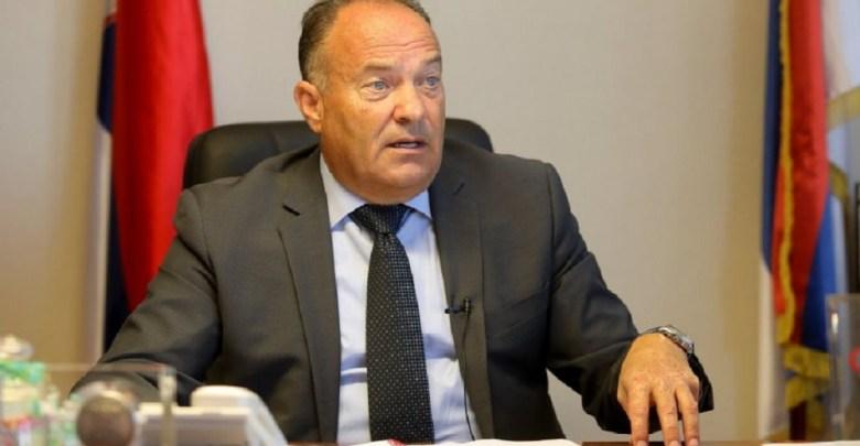 Photo of ŠARČEVIĆ NAJAVIO: Posle izbora, država raspisuje konkurs za zapošljavanje nastavnika