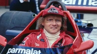 Photo of PREMINUO NIKI LAUDA: Svet je ostao bez legende Formule 1 (VIDEO)