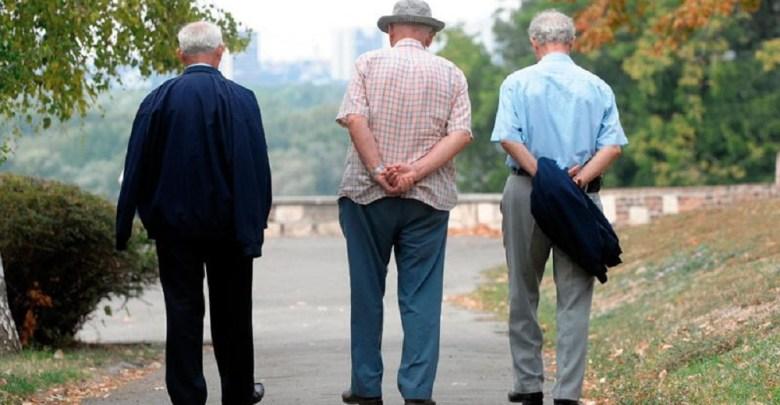 Photo of Poziv penzionerima na besplatnu rehabilitaciju u banjama
