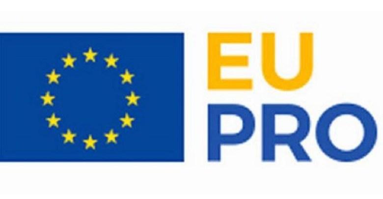 Photo of EU ZA TEBE: Podrška Evropske unije Velikom Gradištu, Požarevcu i Žagubici