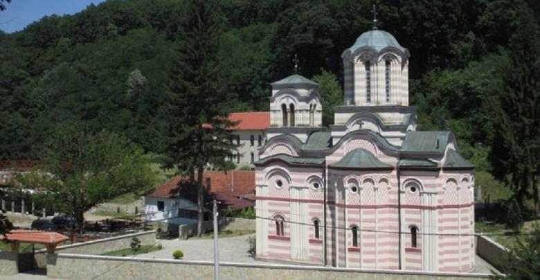 Photo of DESILO SE NOVO ČUDO U MANASTIRU TUMANE: Sveti Zosim darovao porod Jeleni i Srđanu iz Negotina!