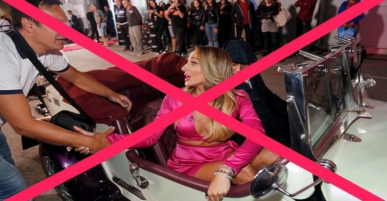 Photo of IZNENADNI PREOKRET: Tv Pink ukida sve rijaliti programe!