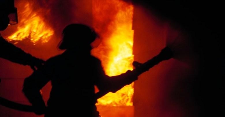 Photo of NESREĆA U TOPONICI: Žena nastradala u požaru