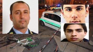 Photo of PRETI IM DOŽIVOTNA: Bezdušni Romi državljani Srbije, autom zgazili italijanskog policajca i vukli ga 200 metara! (VIDEO)
