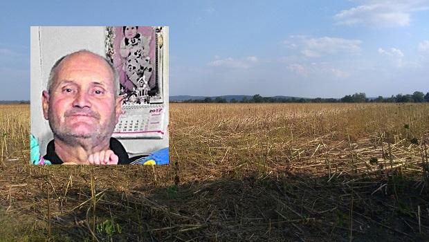 Photo of ODREĐEN PRITVOR UBICI IZ BOŽEVCA: Hicem iz pištolja usmrtio komšiju zbog međe