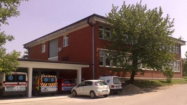 Photo of SIGURNI GLASOVI: U Domu zdravlja u Golubcu, zapošljena medicinska sestra bez licence za rad