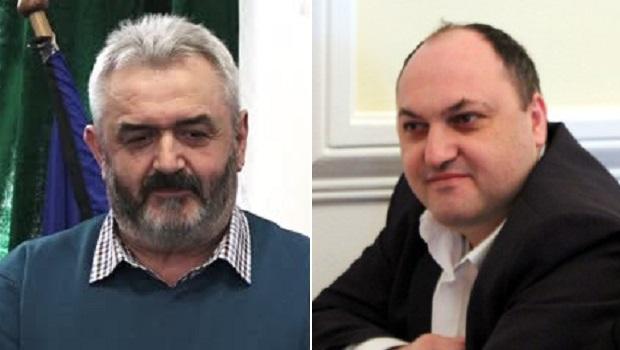 "Photo of SKANDAL U GOLUPCU: Mijović i Kostić namestili utakmicu između FK ""Rudar Kostolac"" i FK ""Đerdap Golubac""?"