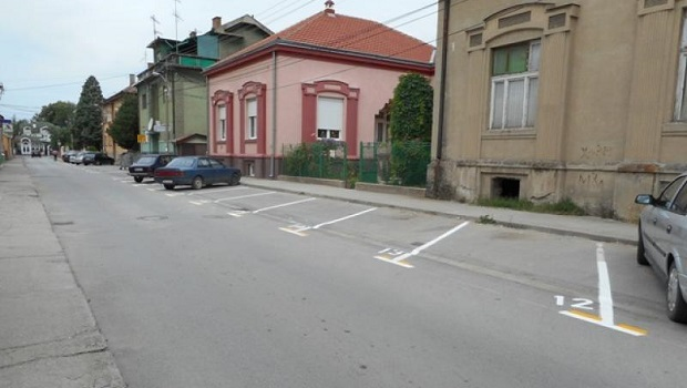 Photo of JOŠ MALO ZAVLAČENJA RUKE U DŽEP GRAĐANA: Nova pravila za naplatu parkinga u Požarevcu
