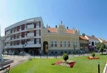 Photo of OSTAVITE SVOJ GLAS: Da li ste zadovoljni dosadašnjim radom lokalne samouprave u Golupcu?