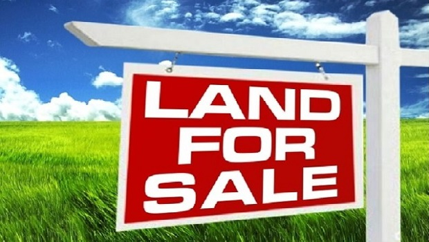 Photo of POČELA RASPRODAJA: Golubac prodaje neizgrađeno građevinsko zemljište