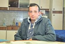 Photo of VLAŠKA POSLA: Dragan (27) iz Busura, uhapšen zbog seksa sa devojčicom (13) iz Đurinca