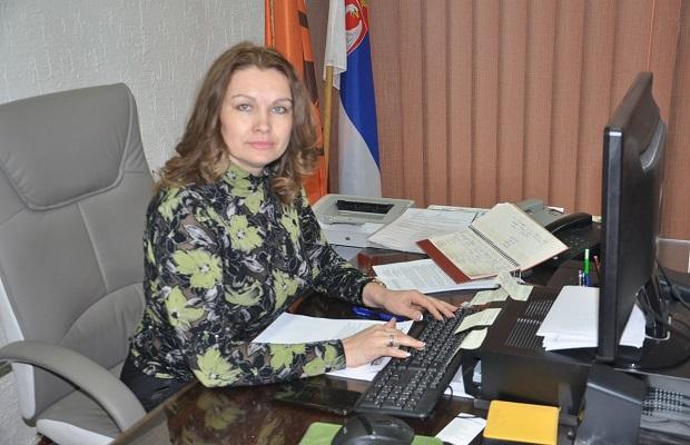 Photo of USPEŠNA GODINA: Kvalitetni programi od januara do decembra u Centaru za kulturu Požarevac