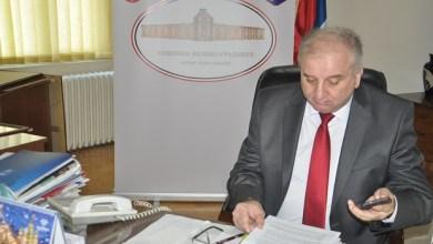 Photo of NAGRADE ZA STUDENTE: Predsednik opštine Veliko Gradište bira dva najbolja akademca