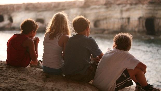 Photo of NEHUMANO: Malta deportuje srpsku decu zbog strogih propisima boravišnih dozvola
