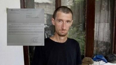 Photo of ZELENAŠKI EPS: Za dug od 80 dinara, Dejan iz Topolovnika, treba da plati kamatu 3.300 dinara!