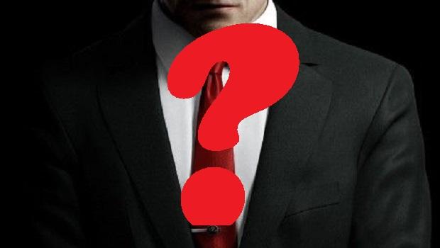 Photo of KO ĆE BITI VRHOVNI SLUGA: Ko su požarevački kandidati za Gradonačelnika?