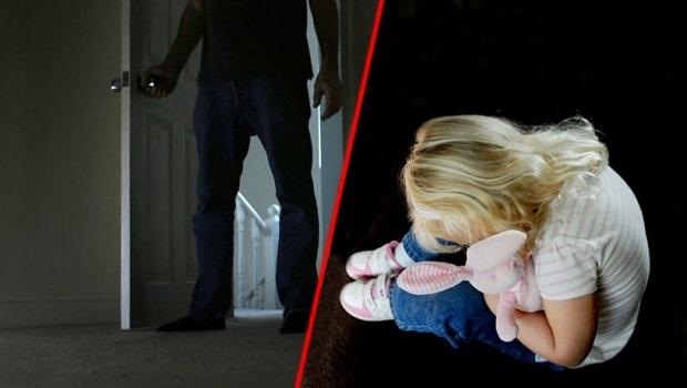 Photo of NOVI UŽAS: Pedofil (27) iz Busura silovao devojčicu (13) iz Đurinca kod Svilajnca