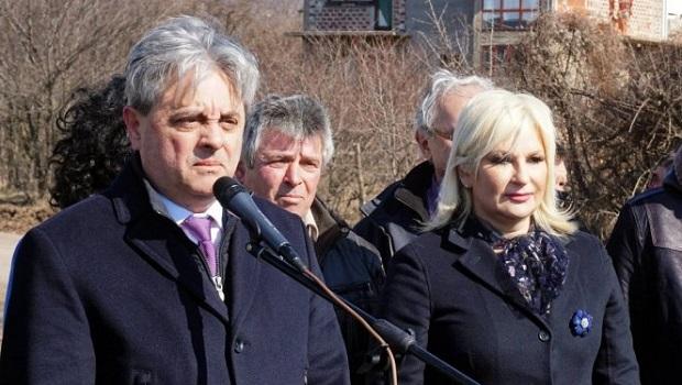 """Photo of UHAPŠENI DIREKTOR """"ŽELEZNICA SRBIJE"""" PRIZNAO SVE: Pare sam davao Zorani Mihajlović i njenom mužu na ruke!"""