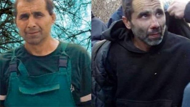 Photo of MALČANSKI BERBERIN NIJE ČLAN SNS: Naprednjaci demantuju informaciju sa društvenih mreža o otmičaru i silovatelju Ninoslavu Jovanoviću