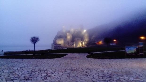 Photo of PRODAJA ULAZNICA: Golubačka tvrđava mesec dana zatvorena za posetioce
