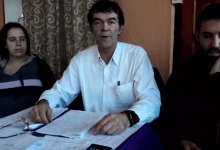 Photo of REAGOVALO TUŽILAŠTVO: Naložena reobdukcija tela mrtvorođene bebe u petrovačkom porodilištu (VIDEO)