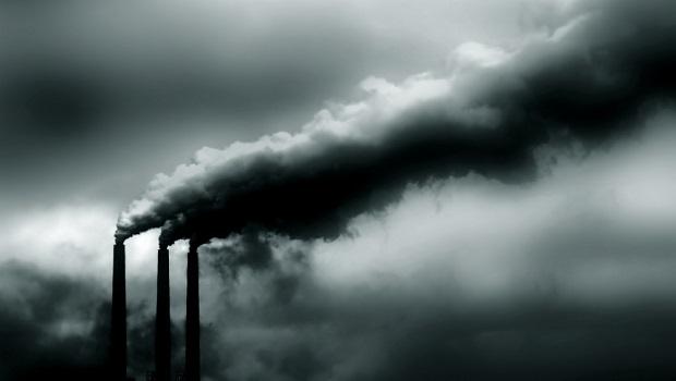 Photo of UBEDLJIVO NAJGORI U EVROPI! Srbija umire od zagađenosti vazduha