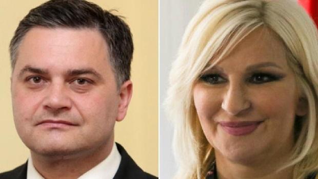 Photo of NOVA HAPŠENJA U ŽELEZNICAMA! Pao državni sekretar u Zoraninom Ministarstvu zbog zloupotreba!