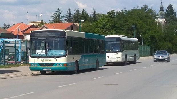 Photo of MALO CRNIĆE: Besplatana prevoz za srednjoškolce