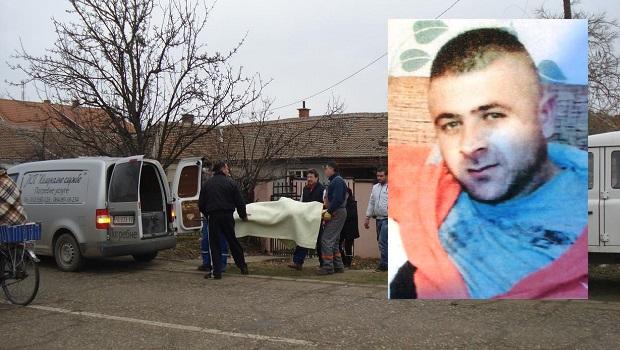 Photo of IZREŠETAO KOMŠIJU PATRONAMA ZA KRUPNU DIVLJAČ: Potvrđena kazna od 15 godina zatvora za ubistvo u Prugovu