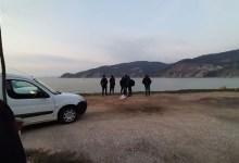"""Photo of GRAĐANSKA PATROLA: Grupa građana """"Glas naroda"""" Veliko Gradište krenula u lov na migrante! (FOTO)"""