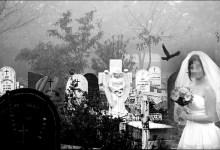 Photo of NAJBIZARNIJI VLAŠKI OBIČAJ: Pokojnika žene devojkom iz sela, majka igra kolo na grobu sina! (VIDEO)