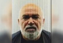 Photo of DOLIJAO: Uhapšen u Beogradu ozloglašeni prevarant Kube iz Ćovdina kod Petrovca na Mlavi