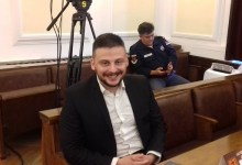 Photo of NEPOTIZAM VREDAN 4 MILIONA: Gradski većnik Požarevca namestio tender firmi svog oca