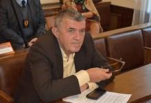 """Photo of ZU """"APOTEKA POŽAREVAC"""": Stigle maske, rukavice i alkohol u apotekama širom Braničevskog okruga"""