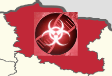 Photo of KORONA U BRANIČEVSKOM OKRUGU: 1.362 gastarbajtera još uvek u karantinu