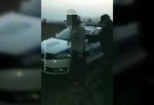 Photo of HAPŠENJE ZBOG KRŠENJA SAMOIZOLACIJE: Došao iz Beča, pa se šetao po Svilajncu (VIDEO)