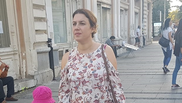 Photo of NEODGOVORNA DOKTORKA IZ RABROVA: Bila na odmor u Nemačkoj i odmah se vratila na posao