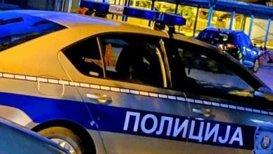 Photo of KORONA LUDILO U ŽABARIMA: Upucao partnerku i njenu ćerku jer sumnja da mu je prenela zarazu