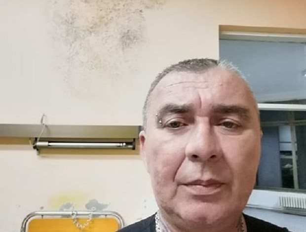 Photo of SKANDAL ZA SKANDALOM DRMA POŽAREVAČKU BOLNICU: Zbog slike buđave sobe, izbacili srčanog bolesnika sa internog odeljenja