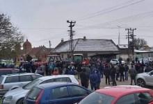 """Photo of NAŽALOST """"ČARDAK"""" JE PAO: Pod okrivljem vanrednog stanja, Vučić naselio 700 migranata u opštini Kovin (VIDEO)"""