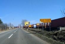 Photo of OD 4 DO 7 SATI: Prodavnice na teritoriji opštine Veliko Gradište koje u nedelju rade za penzionere