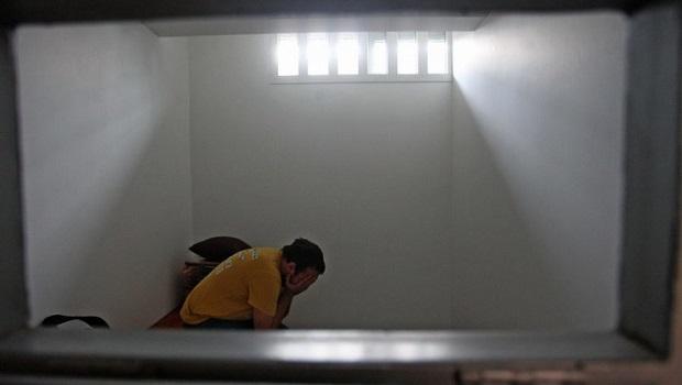 Photo of ODNEO VRAG ŠALU: 8 ljudi završilo u pritvoru u Požarevcu zbog kšenja samoizolacije
