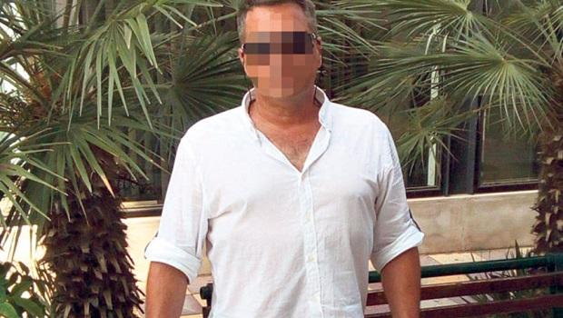 Photo of DOŠAO KOD SESTRE U ŽAGUBICU: Prvo su mi rekli da nemam koronu, a posle tri dana kažu da sam zaražen