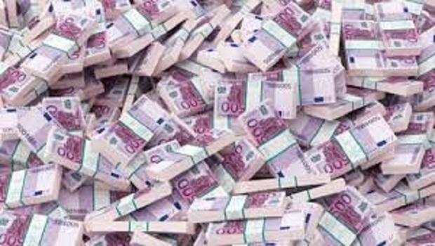 Photo of AUSTRIJA U VELIKOM PROBLEMU: Zbog korone 25,6 milijardi evra minusa u budžetu!?